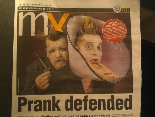 dirty-brothers-mx-front-page
